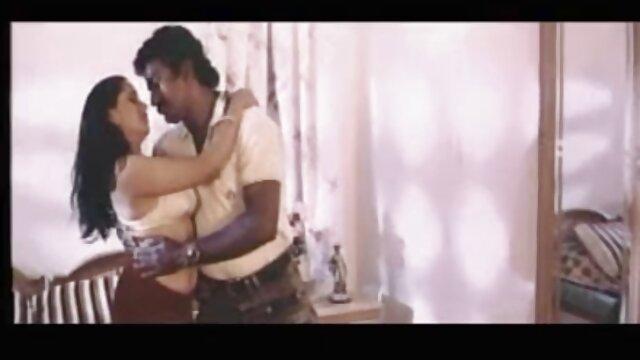 Mk x இல் உள்ள காஸி கூண்டு உடலுறவு டாப் 10 இந்திய ஆபாச தளங்கள் கொள்கிறது