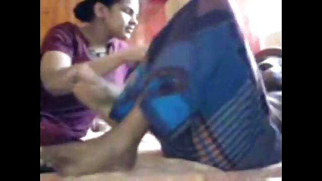 மனித குவில் அசுஸ் அயனோ ஆசிய சிறந்த ஆபாச தளங்கள் மில்ஃப் புஸ்ஸி கவர்