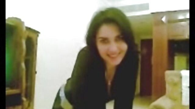 - ஹார்னி லில் சிறந்த அனிமேஷன் ஆபாச சிஸ் சி 7 இ 3 ஐ விரல் விட்டு கேட்கிறார்