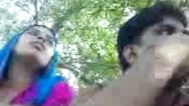 அனலி யுவர்ஸ் சிறந்த தமிழ் செக்ஸ் வீடியோக்கள் - ப்ரீ ஓல்சன் 2 2