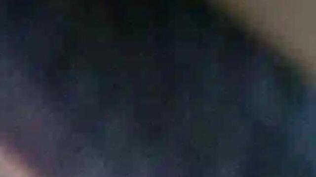 என் எச்டி ஆபாச சிறந்த தரம் பெண் லெகிங்ஸ் தாங் பட் ஃபக் சக்ஸ்