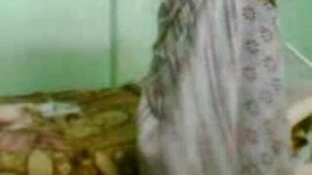 கொம்பு பாஸ்ட் xnxx கருப்பு புண்டை சுத்தியல்