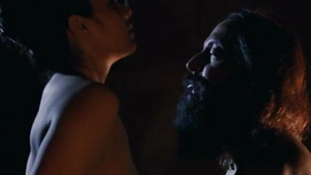 ஜெர்மன் தாய்மார்கள் தன் மகளை எப்படி ஃபக் செய்வது சிறந்த செக்ஸ் ஆபாச என்று காட்டுகிறார்கள்