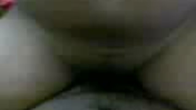 அதிர்ச்சியூட்டும் மார்பளவு குழந்தை நல்ல கருப்பு ஆபாச மைக்கேல் விரல் செக்ஸ் h