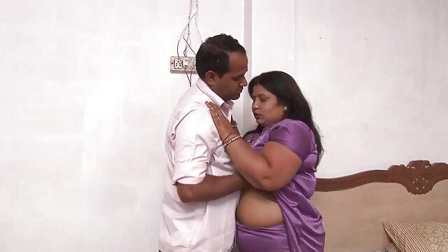 லிசா சிறந்த இந்திய டீன் ஆபாச ஆன் ஹார்ட்கோர் ஸ்லட் ஃபக்