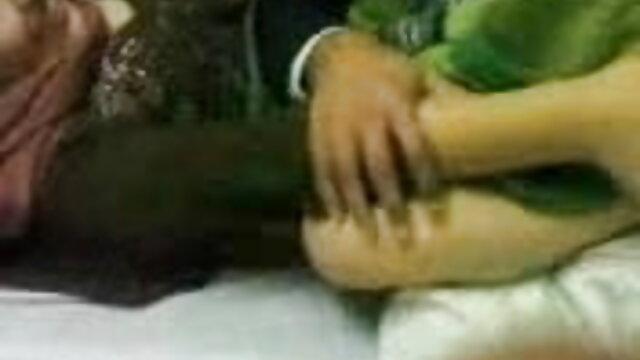 லீனா பாவெல் கார்லி கிரே பஸ்டி அண்ட் லவ் 2 69! சிறந்த hd செக்ஸ் வீடியோக்கள்