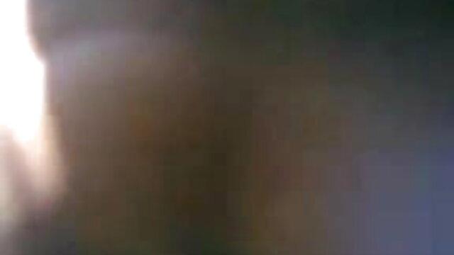 அமெச்சூர் செக் மற்றும் சூரியனின் கீழ் படகோட்டி சூடான ஆபாச தளங்கள்
