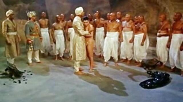 ஃபிட் மில்ஃப் என் டிக்கை மெருகூட்டுகிறது மற்றும் சிறந்த இந்திய xxx, வீடியோ ஒரு புணர்ச்சியைக் கொண்டுள்ளது