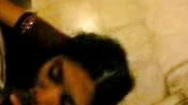 சூப்பர்கர்ல் பி.ஓ.வி ஹஜ் டைட்ஸ் மில்ஃப் சிறந்த இளம் ஆபாச வி.ஆர் விக்கி ஏஞ்சல் .com இல் கடினமானது