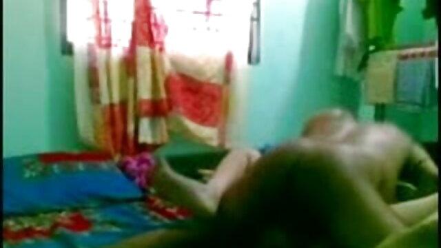 பெரிய சிறந்த ஆட்ட ஆபாச டைட்டட் அனிம் பொன்னிற பானங்கள் படகோட்டி