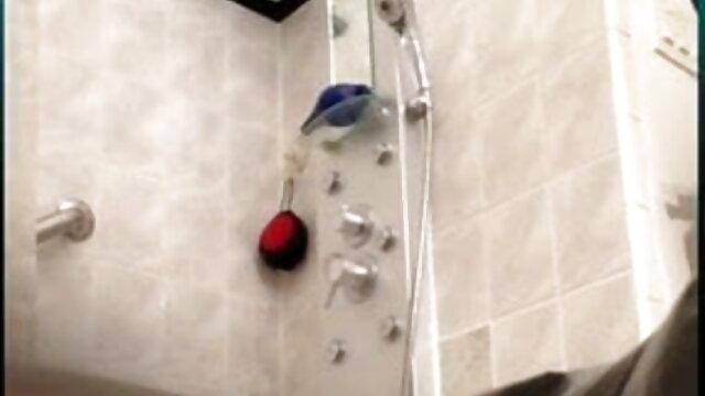 டெவில் வெட் டி-ஷர்ட் என் சகோதரிகள் சூடான நண்பர் porn 1995 - விண்டேஜ் ஃபுல்