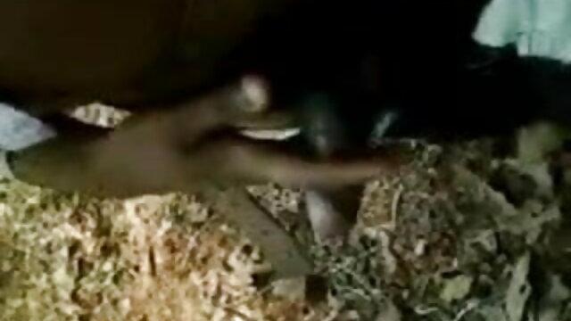 கொள்ளை மற்றும் தெலுங்கு சிறந்த செக்ஸ் வீடியோக்கள் தொட்டில் சி 2