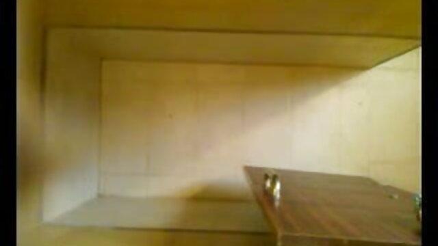 எப்போதும் சிறந்த ஆர்கீஸில் xnxx வீடியோக்கள் மேல் xnxxx ஒன்று