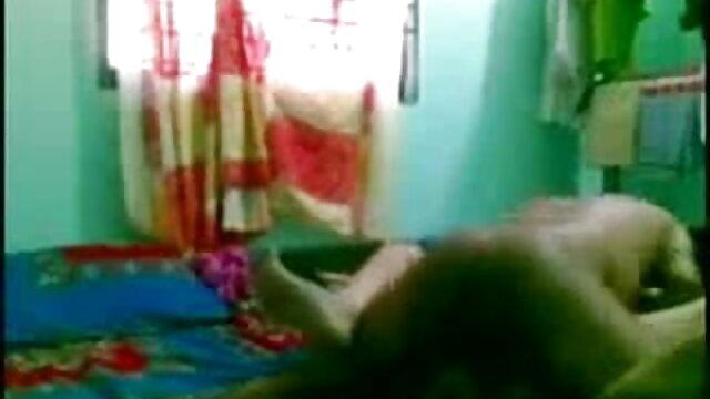 கவர்ச்சியான இந்திய குழந்தை மிகவும் உற்சாகமானது சிறந்த அமெச்சூர் ஆபாச