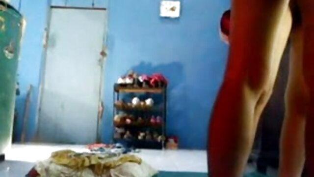 சேகரிப்பு இலவச வாட்ச் செக்ஸ் வீடியோ செலினா 7 ஐ முடித்தது! அடர்த்தியான விந்து