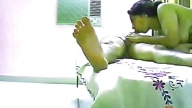அமெச்சூர் ஃபக் மற்றும் சிறந்த இந்தியன் செக்ஸ் வீடியோ விழுங்கும் படகோட்டி