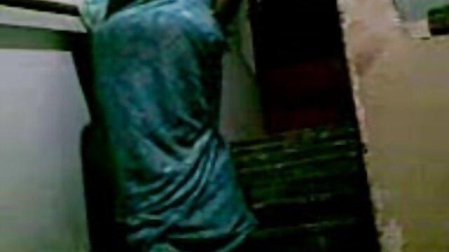 லெஸ்பியன் சிறந்த xxx, வீடியோ காட்சிகள் காய்ச்சல் 2