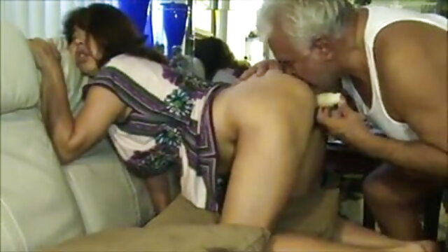மாயா சிறந்த வயது porn ரஷ்யன் உண்மையில் கீழே இருப்பதை விரும்புகிறார்