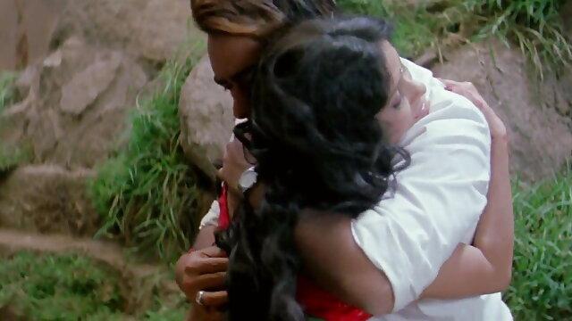 முனகல் கருப்பு முத்து நன்றாக சிறந்த ர ஆபாச செக்ஸ்