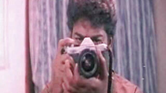 மிராண்டா ஆர்த்தோவை சப்ளை சிறந்த ஆபாச லெஸ்பியன் செய்து விழுங்குகிறது
