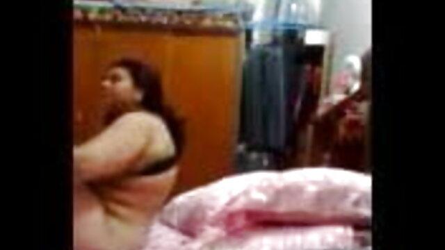 செயின்ட் மேல் மாதிரி xxx கேத்தி இவ்ஸில் இனங்களுக்கிடையேயான செக்ஸ்
