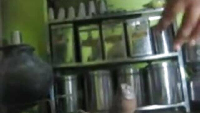 வெட்கப்பட்ட முதல் நேரான சிறந்த இந்திய ஆபாச தளங்கள் குஞ்சுகள் லெஸ்பியன் செக்ஸ்!
