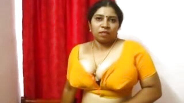 திரைக்குப் பின்னால் காப்ரி ஆபாச www xnxx com சிறந்த 2018 12 8