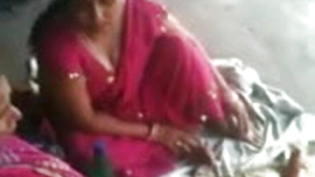 சூடான பெண்ணின் எஜமானி முக உட்கார்ந்த கம்ஷாட் xxx top 10