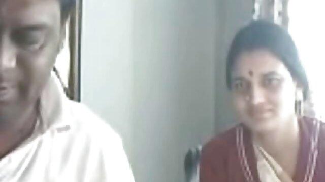 ஆசிய அழகி நாய்ஸ்டைல் xnxx சிறந்த டிசம்பர் பெரும்பாலான டான்சில்ஸில் துடித்தது