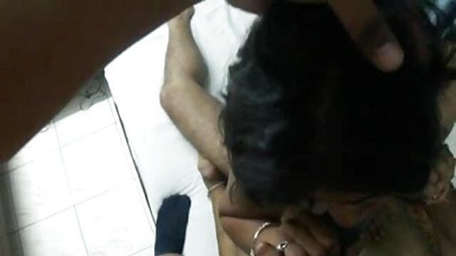 சாரா சிறந்த இந்தி செக்ஸ் வீடியோ நகாமுரா ஒவ்வொன்றிலும் வலுவான டிக்ஸை கையாளுகிறார்