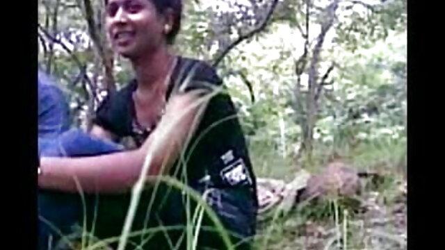 அழகான இளம் ரெட்ஹெட் டில்டோ ஸ்கர்ட் xxx, வீடியோ சிறந்த தரம்