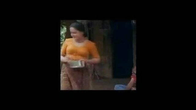 கத்ரீனா ஜேட் மற்றும் ஹார்லோ ஹாரிசனுடன் லெஸ்பியன் காலம் செக்ஸ் வீடியோ ஊடுருவல்
