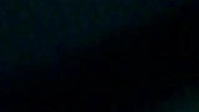 ஜெர்மன் மில்ஃப் உடன் தனியார் செக்ஸ் xxx, வீடியோ சிறந்த தரம் டேப்