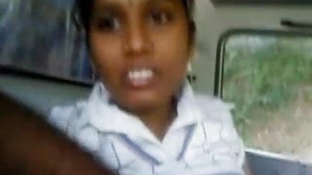 மில்ஃப் www xnxx com சிறந்த 2018 01 வெரோனிகா அவ்லூவ் பிஓவி டீப்ரோட்