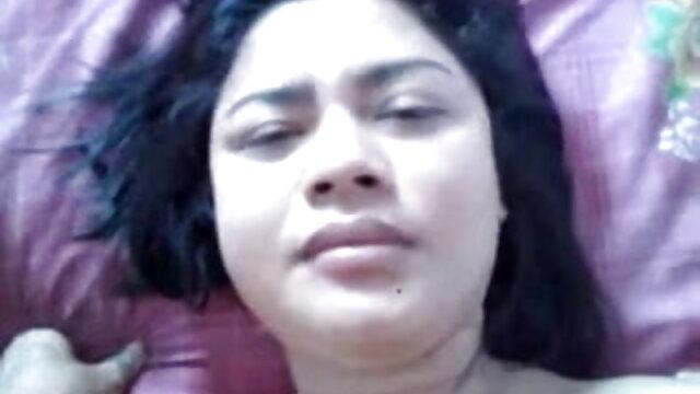 அனல் அடிமையான மோனிகா ஒரு சிறந்த xxx, திரைப்படம் கடினமான ஃபக் பெறுகிறார்