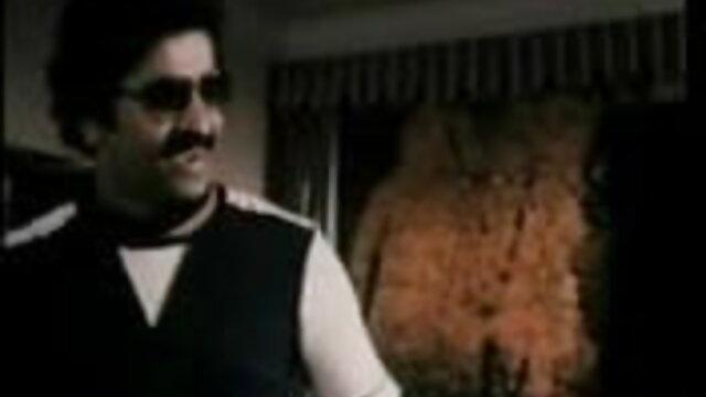 EP 231 ஜென்னி அம்மா மகன் செக்ஸ் ஹோட்டல் காரில் சிக்கினார்