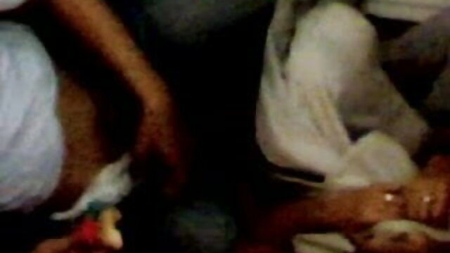 ஹார்னி ஜி.எஃப் அற்புதமான அம்மா மகன் செக்ஸ் ஹோட்டல் ஹேண்ட்ஜோப்
