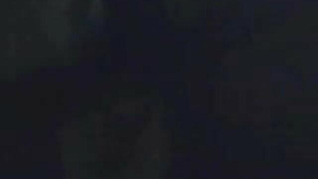 பெரிய கழுதை டாப் 10 xxx, வீடியோ ஹூவுடன் லத்தினா
