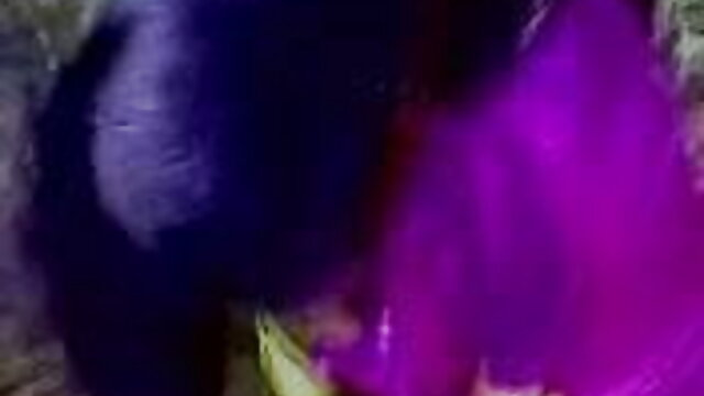 கீழ்ப்படிதலான கிரினோ மிகுவுடன் முழு ஆசிய சிறந்த வீட்டில் செக்ஸ் பொம்மைகள் ஆபாச