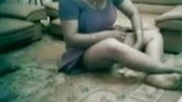 மல்லிகை ஆழமான மேல் xnxx டில்டோ நாடகம்