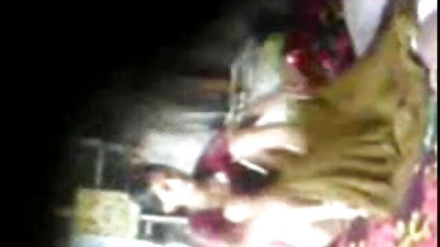 வீடியோ fappy செக்ஸ் வீடியோக்கள் 1