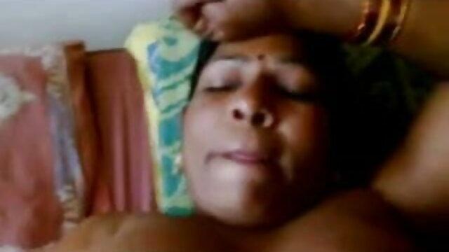 பேண்டஸி 2 - காட்சி 3 xnxx நல்ல - உற்பத்தியின் மறு உபகரணங்கள்