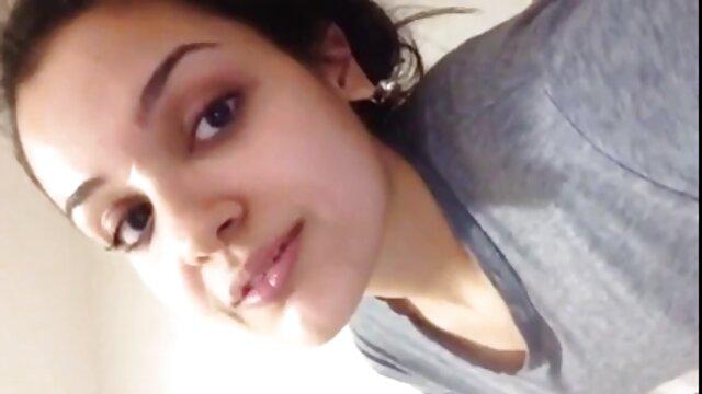 - காலம் ஆபாச செக்ஸ் பிக் பஸ்டி மரியா கொன்சிட்டா சவாரி சேவல்