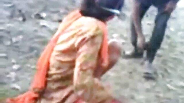 ஆசிய நல்ல இலவச ஆபாச அழகான பொன்னிற வெள்ளரி சிக்கிக்கொண்டது
