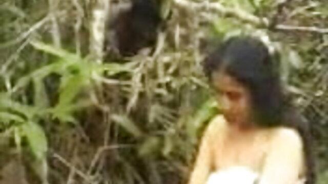 18 வயது ஜோடி புண்டை இடமாற்று சிறந்த செக்ஸ் வீடியோ
