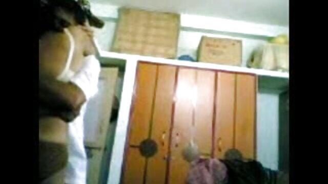 அரக்கன் செமியோன் சிறந்த உச்சரிப்பு வீடியோ 2 டூம்ஸ்டே
