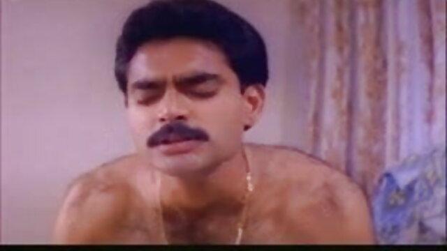 ஆடம்ஸ் சிறந்த ஆண்ட்டி செக்ஸ்