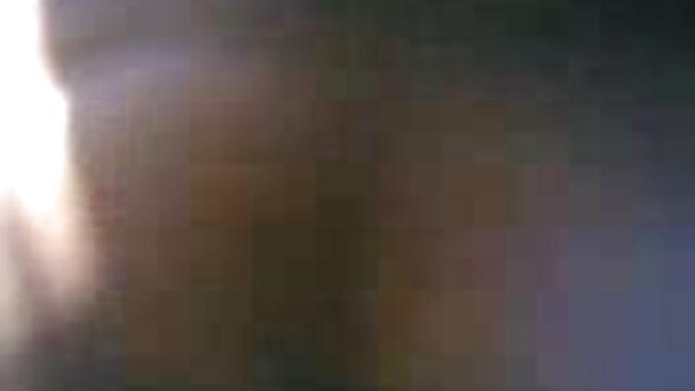 லெஸ்பியன் புண்டை அமர்வு சிறந்த லெஸ்பியன் ஆபாச வீடியோக்கள் சாப்பிடுவது