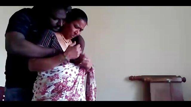கிரீம் கொண்ட ராட்சத டில்டோ சிறந்த அனிமேஷன் ஆபாச