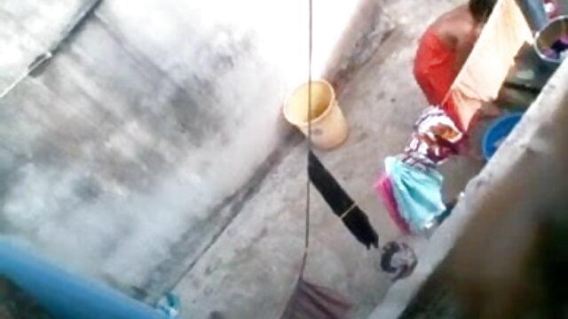 உண்மையான காக்கை வீடியோ சிறந்த மோசடி ஆபாச சாம்பல்